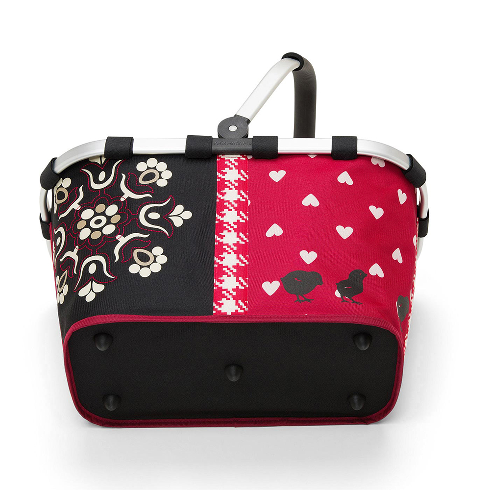 Корзина Carrybag special edition country от EnjoyMe