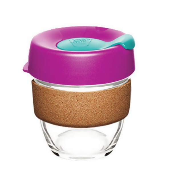 Кружка KeepCup Dancer  227 мл от EnjoyMe