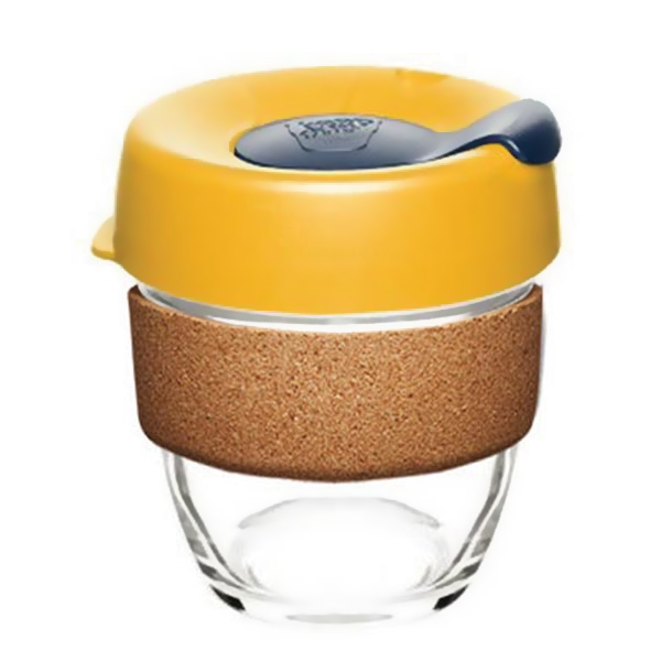 Кружка KeepCup Prancer 227 мл от EnjoyMe