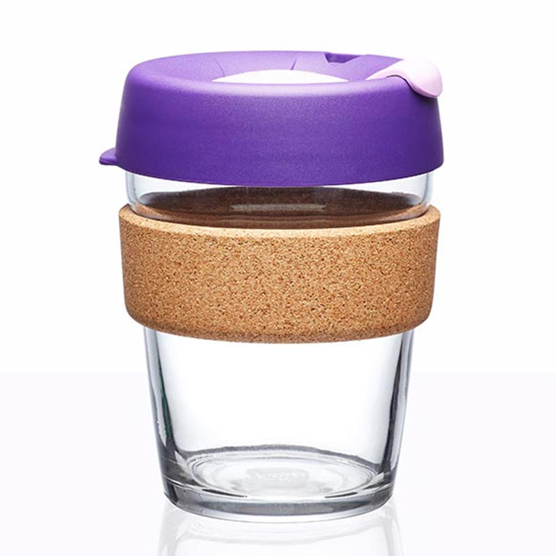 ������ KeepCup Dasher 340 ��
