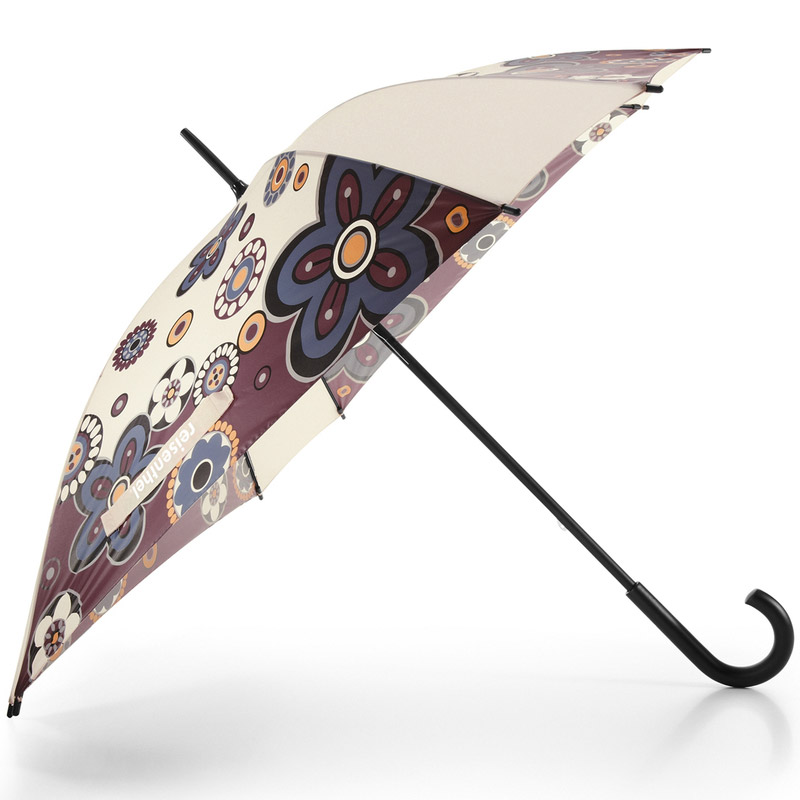 Reisenthel Зонт трость Umbrella marigold