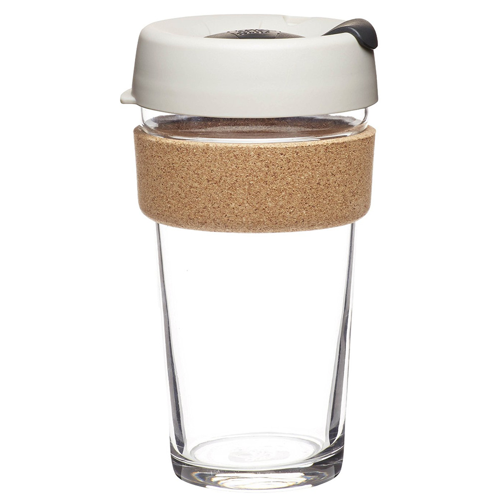 Кружка KeepCup Filter limited 454 мл