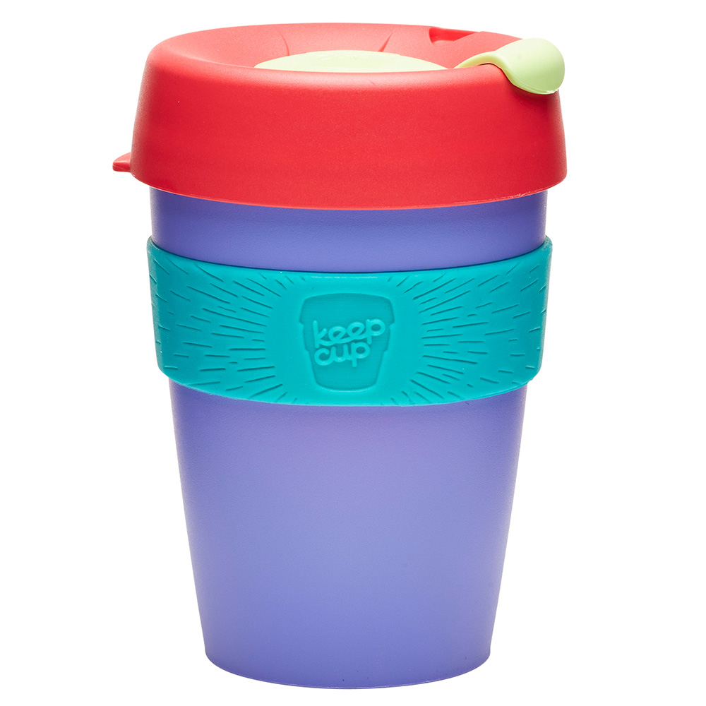 Кружка KeepCup Watermelon 340 мл. от EnjoyMe