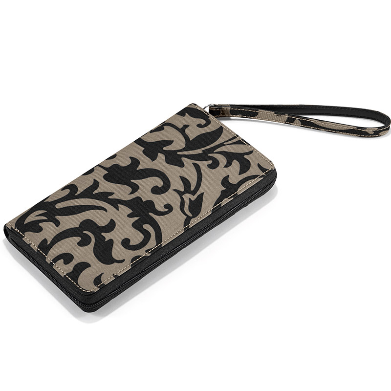 Reisenthel Кошелек Wallet 1 baroque taupe