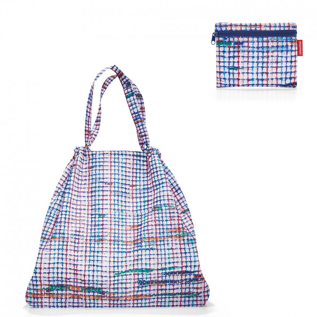 Сумка складная mini maxi loftbag structure фото