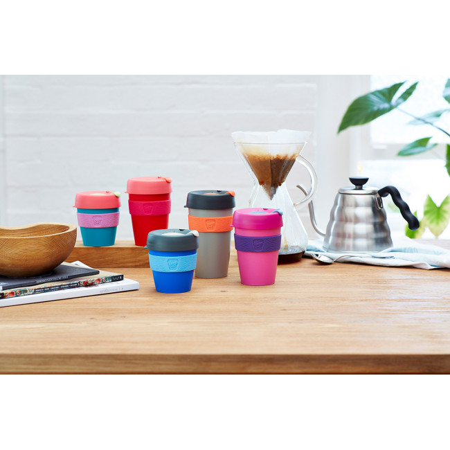 Кружка KeepCup Melchior 114 мл фото