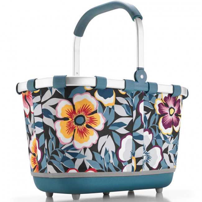 Корзина Carrybag 2 flower фото
