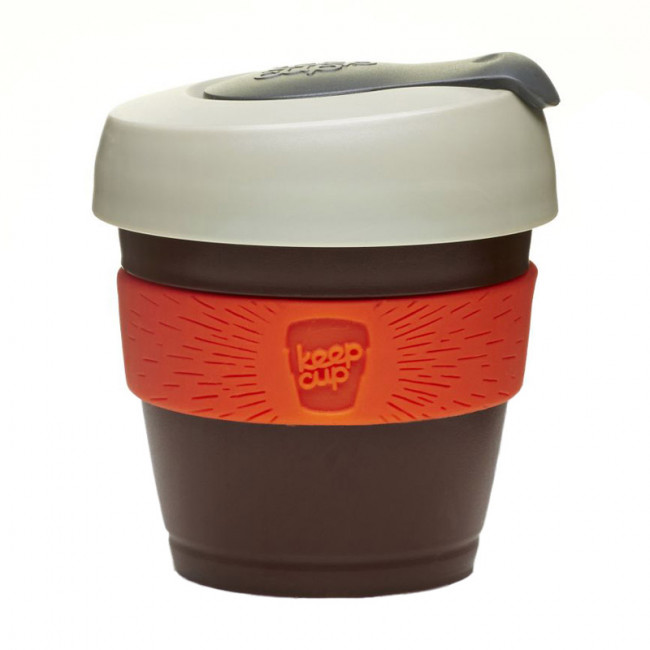 Кружка KeepCup Composer 114 мл фото