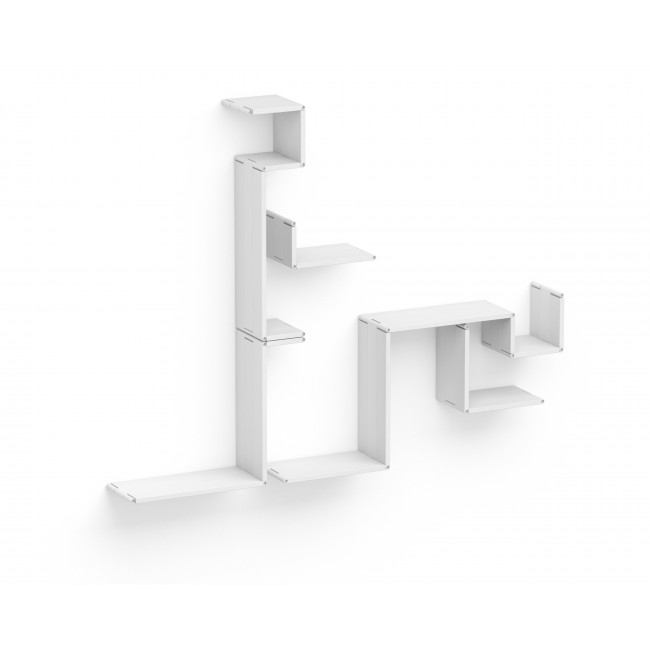 LATITUDE Flex Shelf set 157 фото