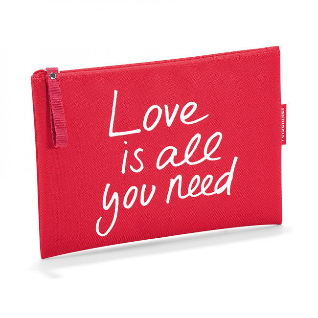 Косметичка Case 1 love is all you need фото