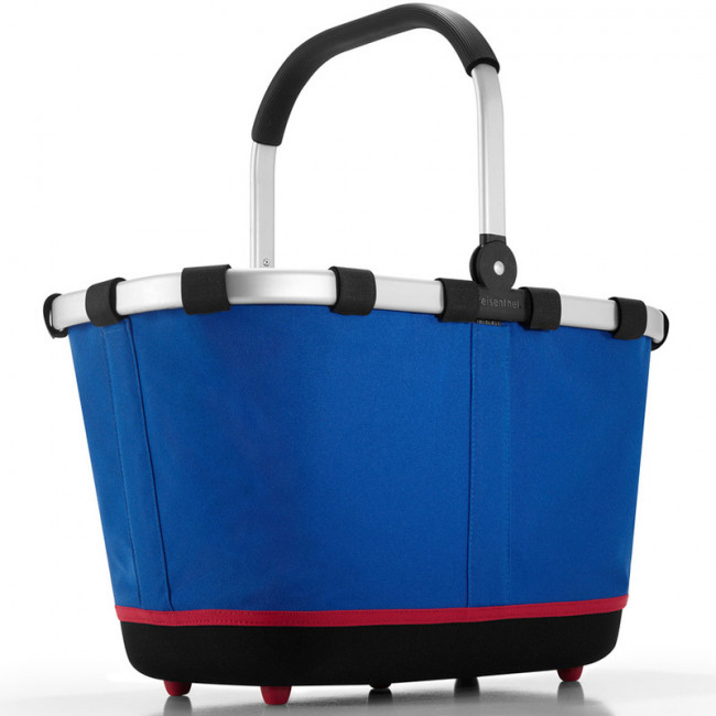 Корзина Carrybag 2 royal blue фото