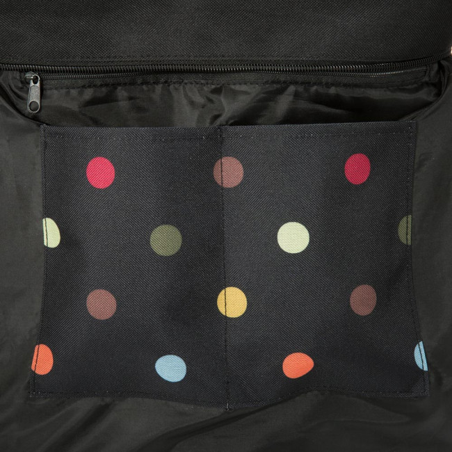 Сумка Ringbag L dots фото