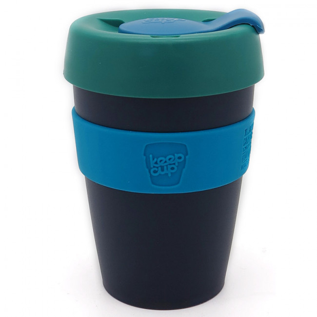 Кружка KeepCup Naturalist 340 мl фото