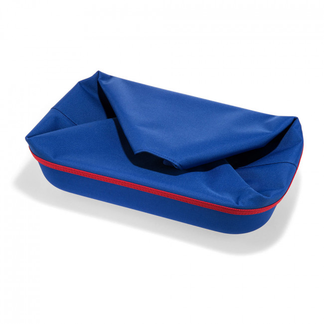 Сумка Shoppingbasket royal blue фото