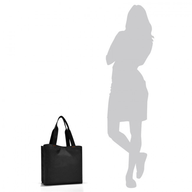 Сумка Officebag black фото