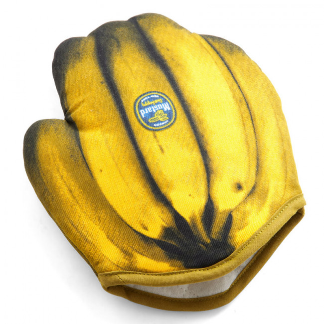 Прихватка Cool Bananas фото