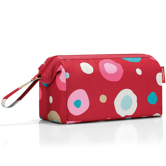 Косметичка Travelcosmetic funky dots 2 фото
