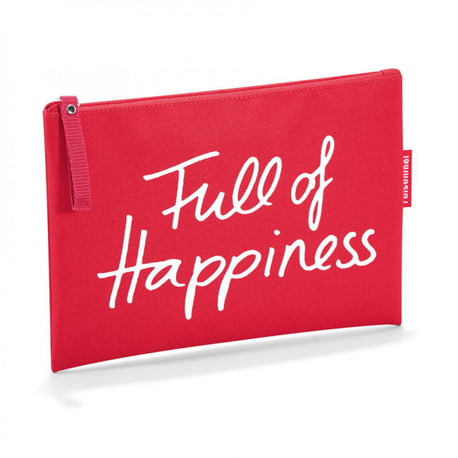 Косметичка Case 1 full of happiness фото