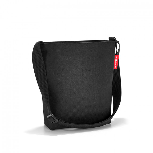 Сумка Shoulderbag S black фото